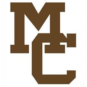 Mount Carmel High School Football