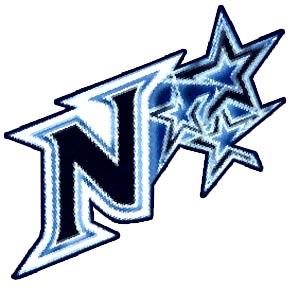 st charles north high school football