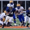 Norberg's move to fullback made Cary-Grove better