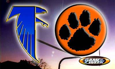 CN100 Game of the Week: Football - Wheaton North vs. Wheaton Warrenville South