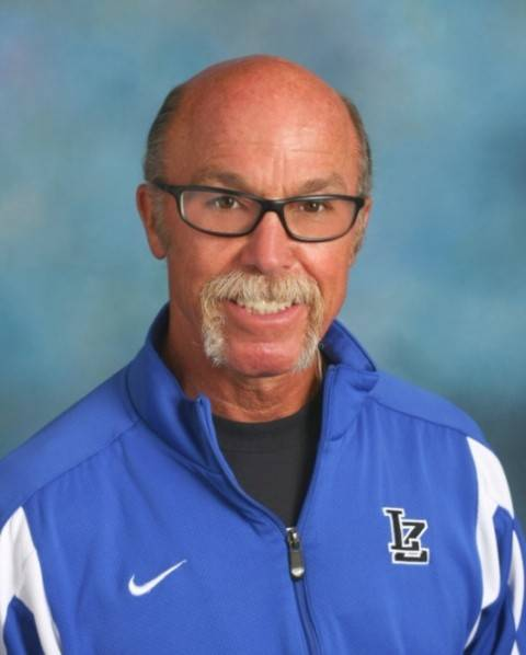 Lake Zurich football coach denies wrongdoing as he, AD, assistant resign after hazing scandal