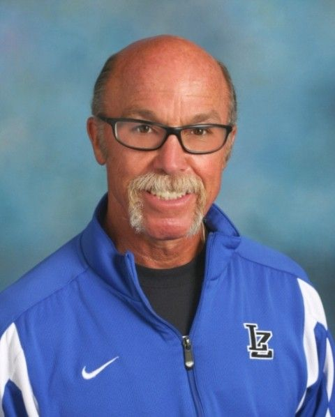 Lake Zurich High School head football coach and physical education teacher David Proffitt submitted a resignation letter Thursday afternoon, Lake Zurich Unit District 95 Superintendent Kaine Osburn said. Proffitt's request is expected to approved at a board meeting later this month.