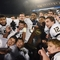Images: IC Catholic wins Class 4A state football championship