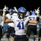 Lake Zurich rolls past Lake Forest