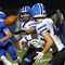 Images: Lake Forest vs. Lake Zurich football