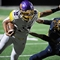 Wauconda spoils Round Lake's new stadium debut