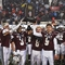 Images: Prairie Ridge vs. East St. Louis, Class 6A state football title game