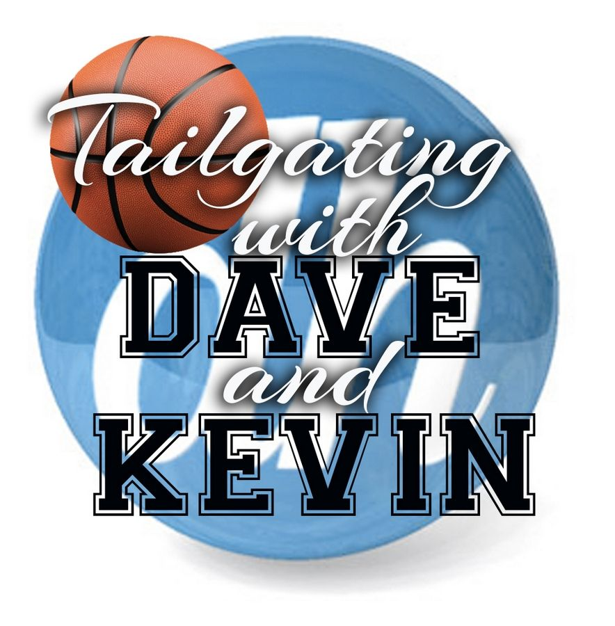 Tailgating with Kevin and Orrin is a Daily Herald prep sports podcast.