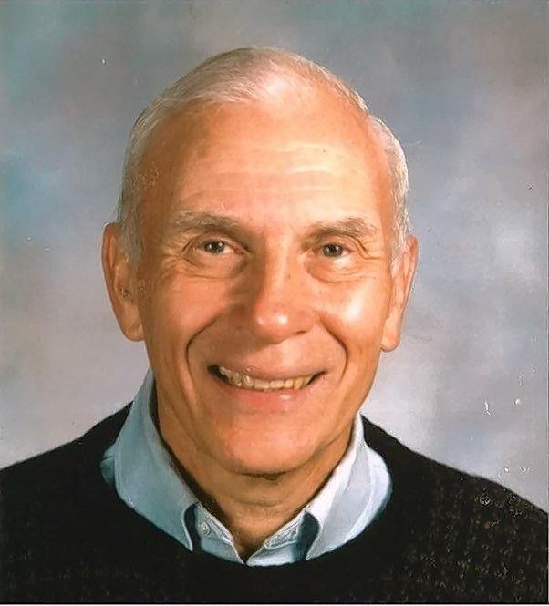 Bob Schick, Geneva's athletic director from 1965 to 1986, passed away Monday at the age of 90.