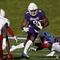 NU stays concerned with safety heading into showdown at Purdue